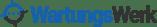 Wartungswerk - Wartung und Betreuung Ihrer Website